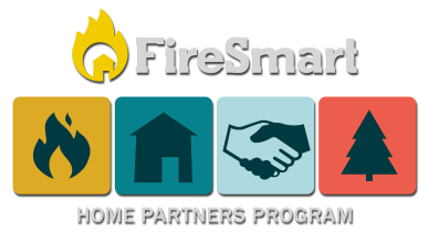 A FREE PROFESSIONAL ASSESSMENT OF YOUR PROPERTY Wildfire Mitigation Specialist